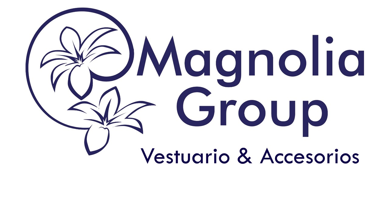 Magnolia Group