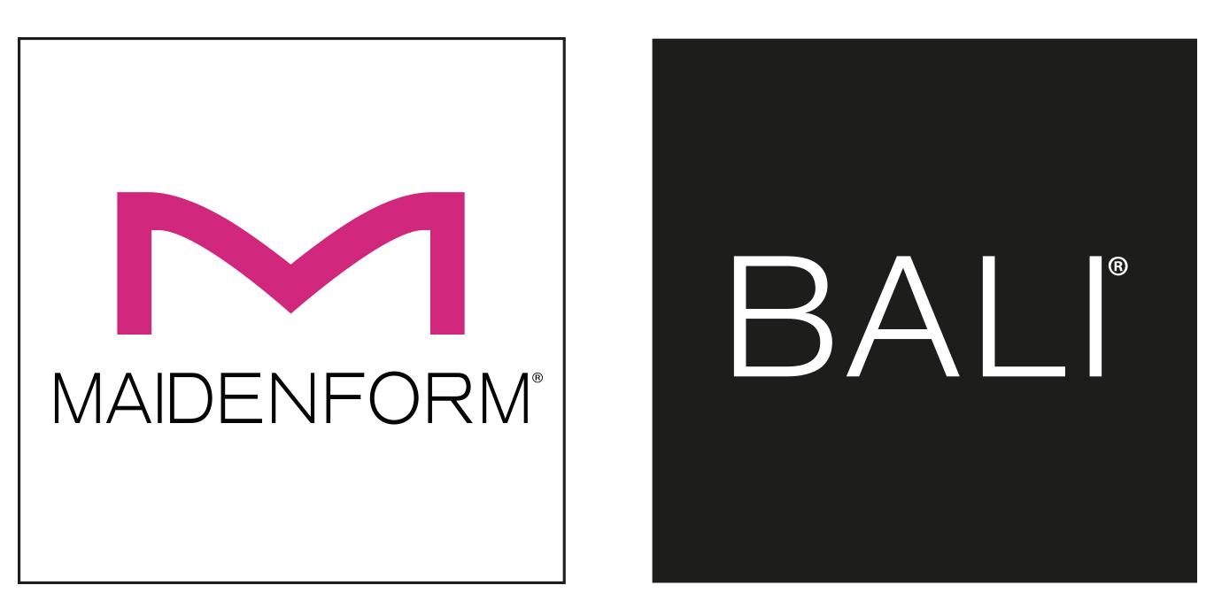 Maidenform - Bali
