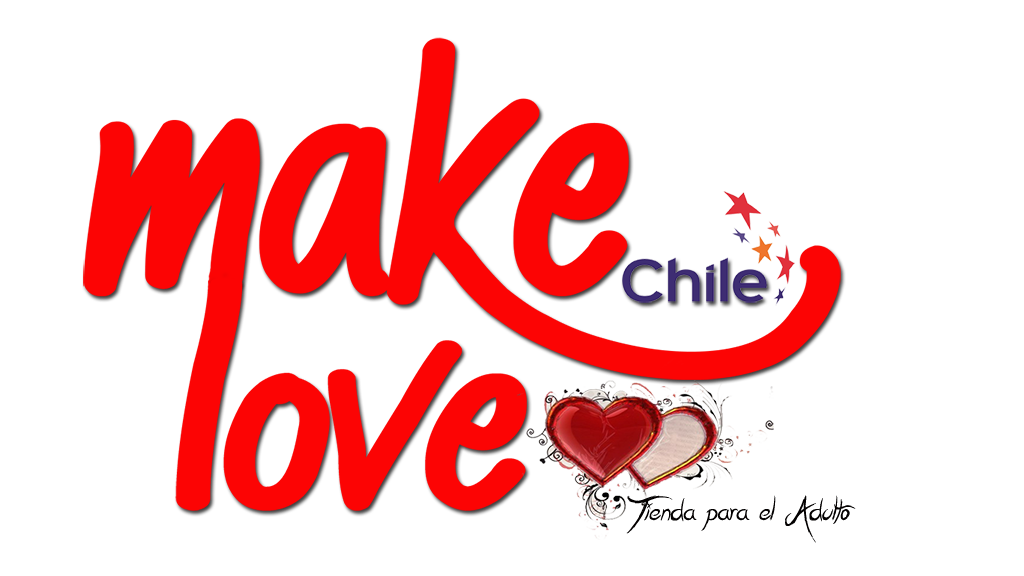 Make Love Chile