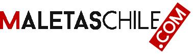 Maletaschile.com