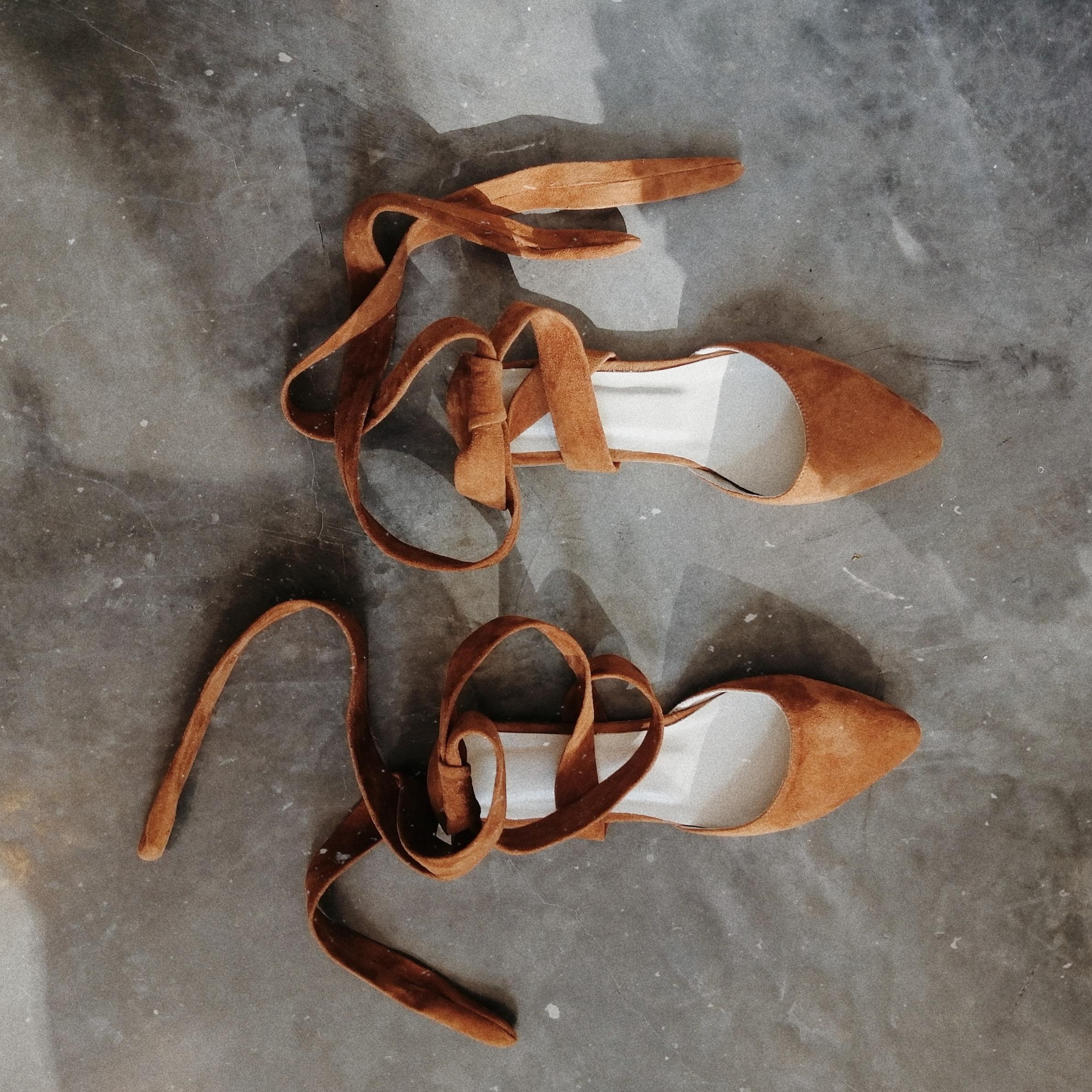 Maddalena Flats