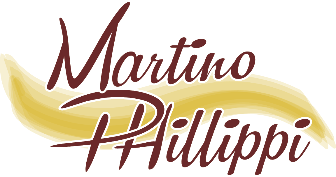 Martino Phillippi
