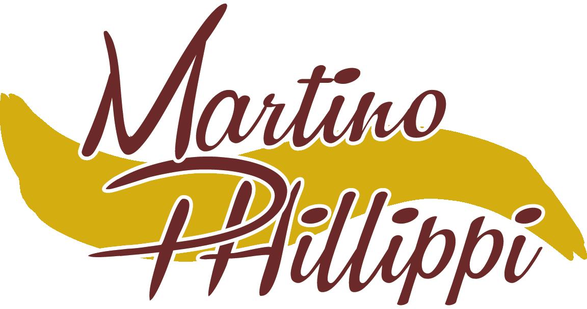 Martino Phillippi
