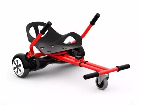 Hover Kart Para Hoverboard Smart Balance Wheel
