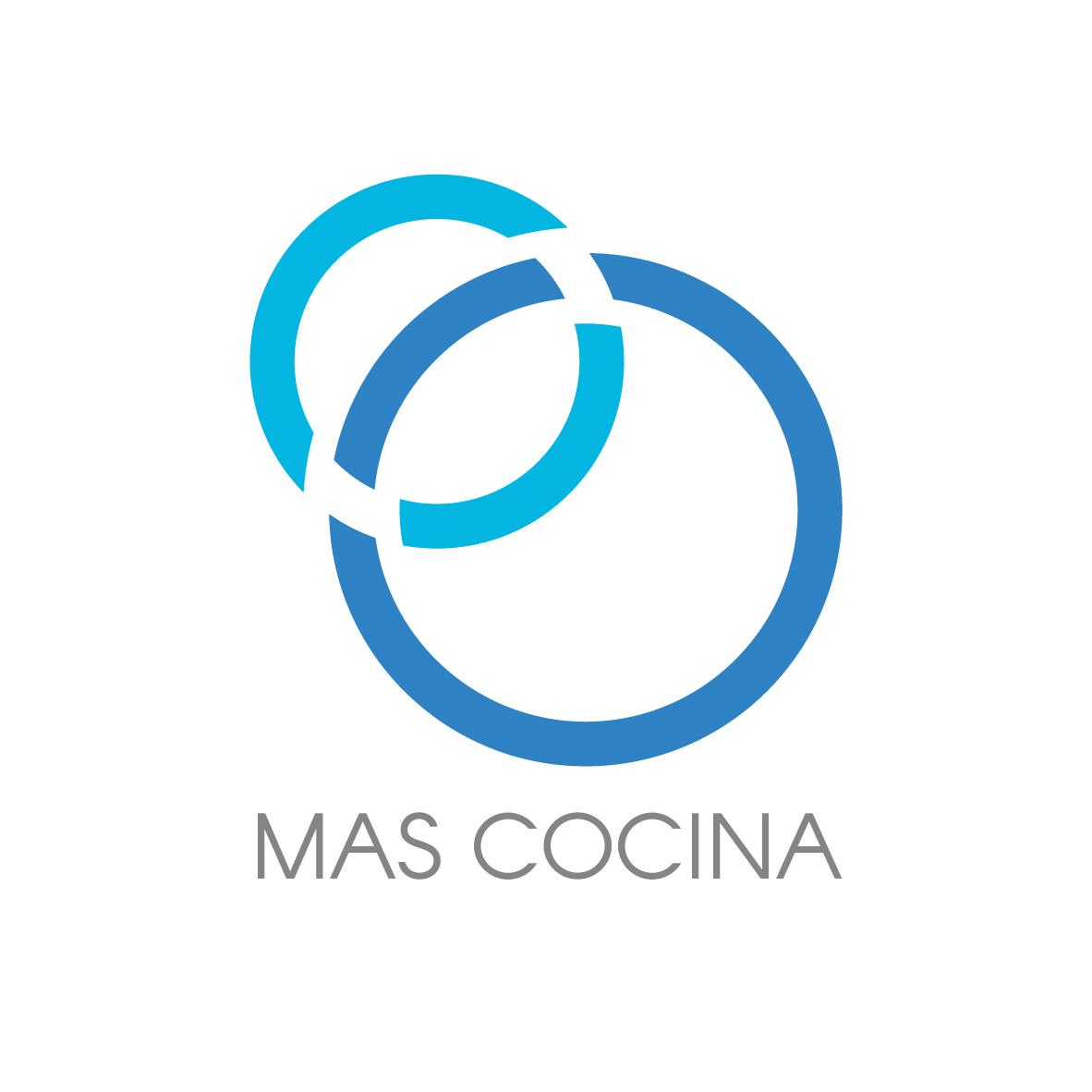 mascocina.cl