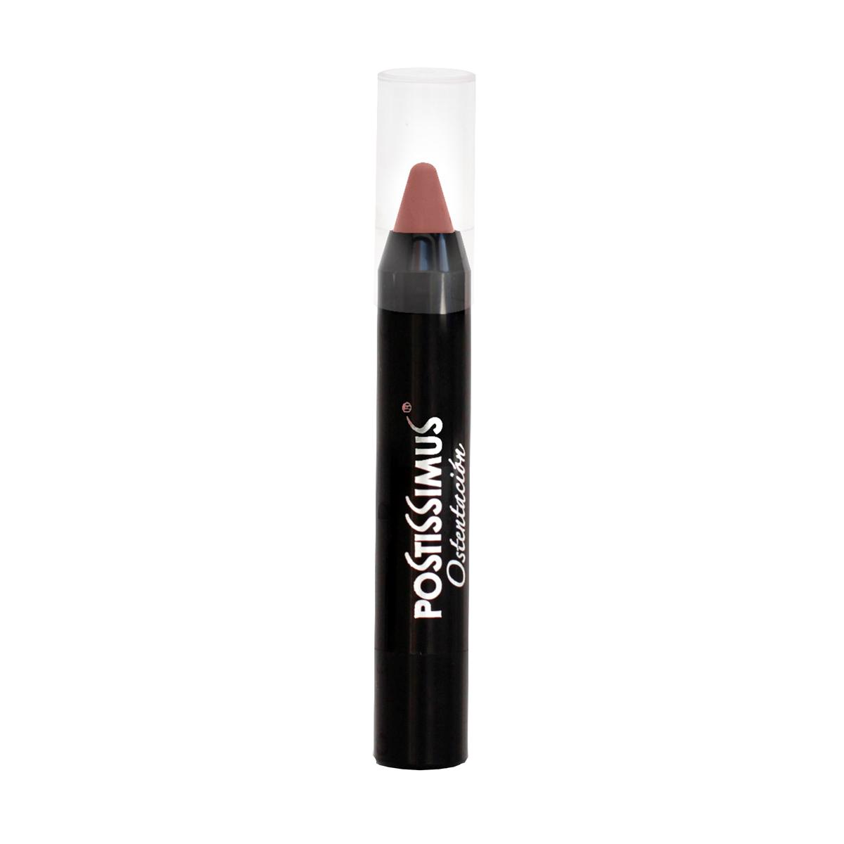 Labial Crayón - Color Vino Moscatel