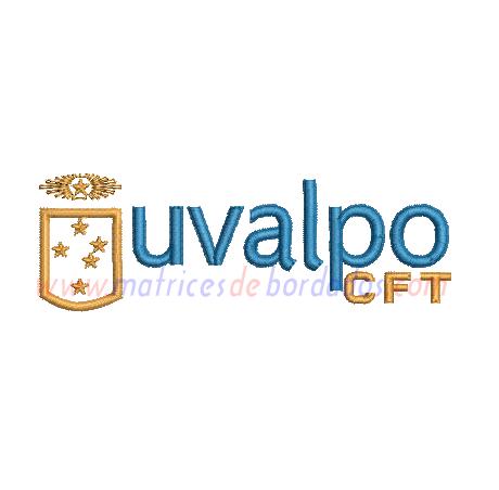 ZF24CX - CFT Universidad de Valparaiso