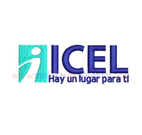 KU61CB - ICEL