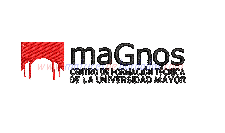 SB26WA - Instituto Magnos