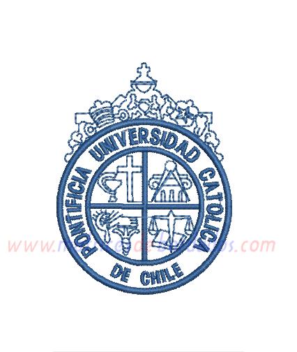 MV23JZ - Universidad Católica de Chile