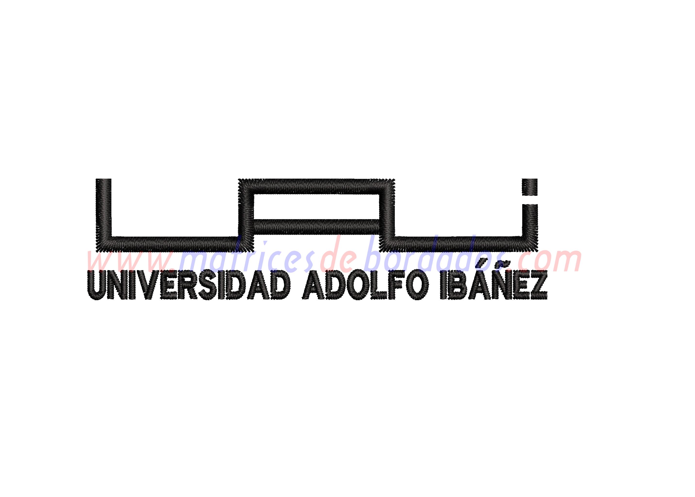 WW26MV - Universidad Adolfo Ibáñez