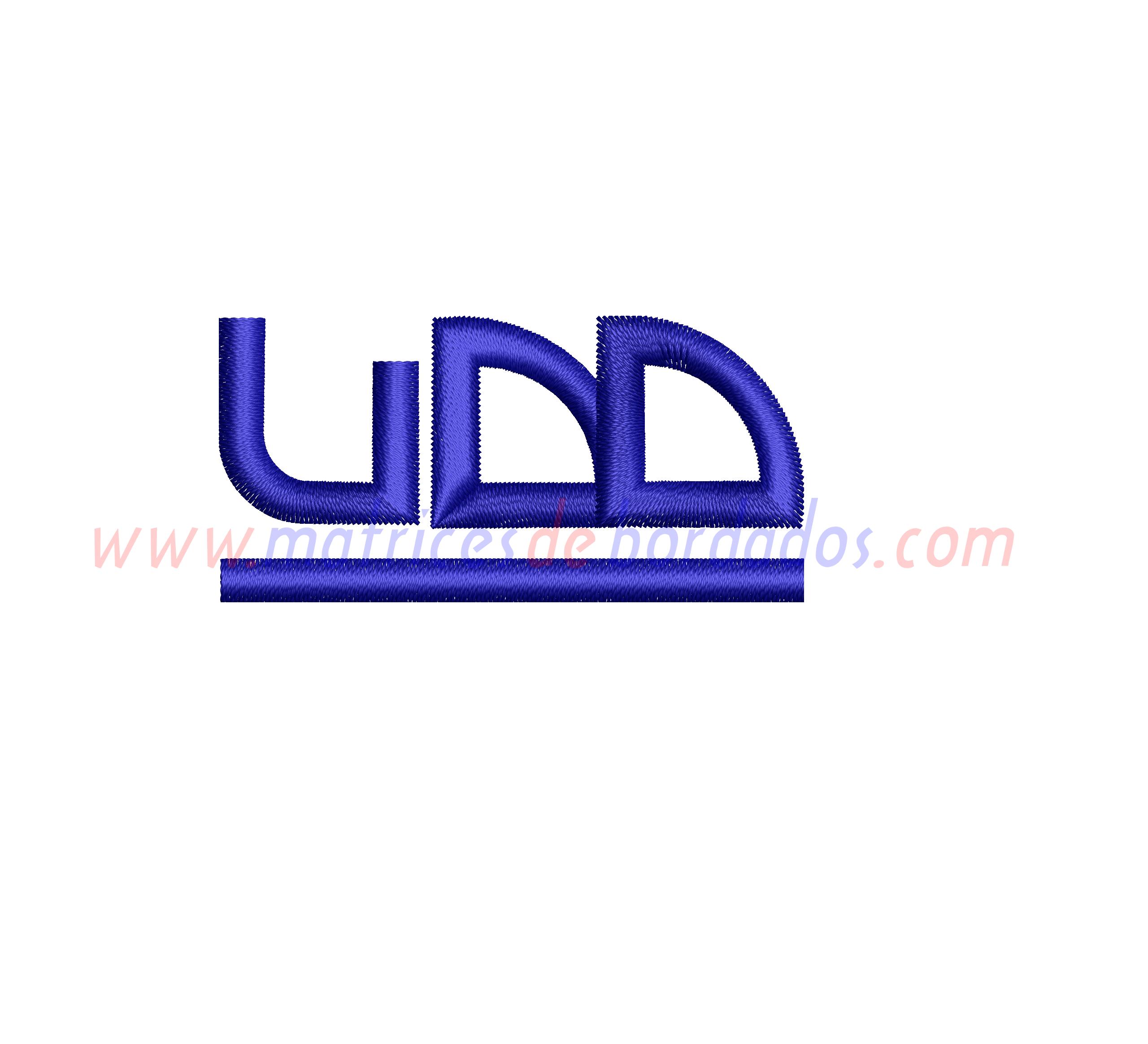 DH47QC - Univesidad del Desarrollo
