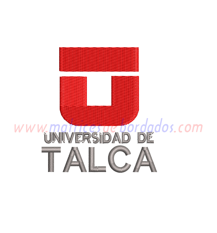 JP86CC - Universidad de Talca
