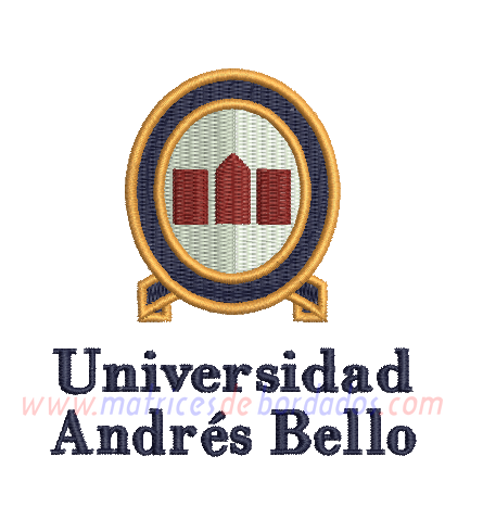 DP81YD - Universidad Andrés Bello