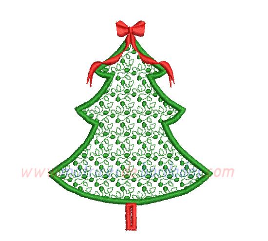 PE87LX - Arbol de Navidad