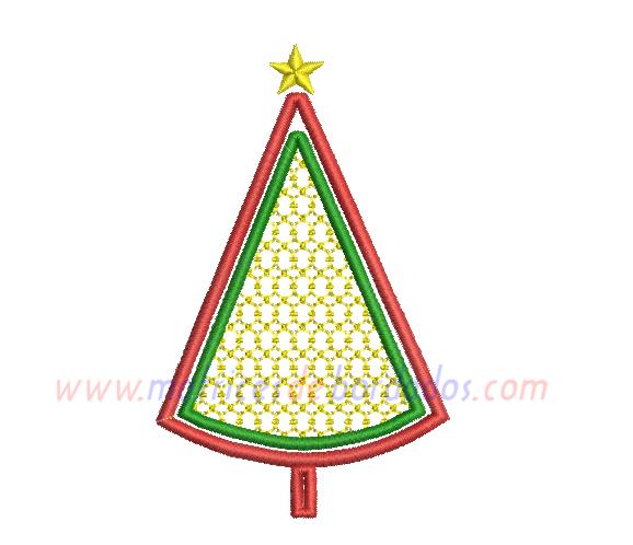 VL12FF - Arbol de Navidad