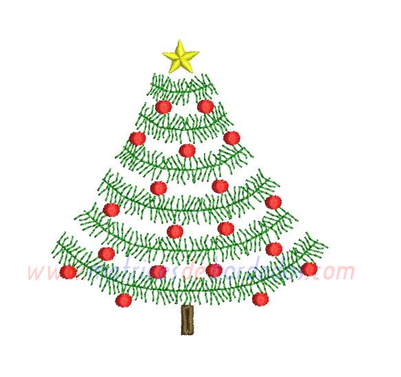 GJ63ZN - Arbol de Navidad