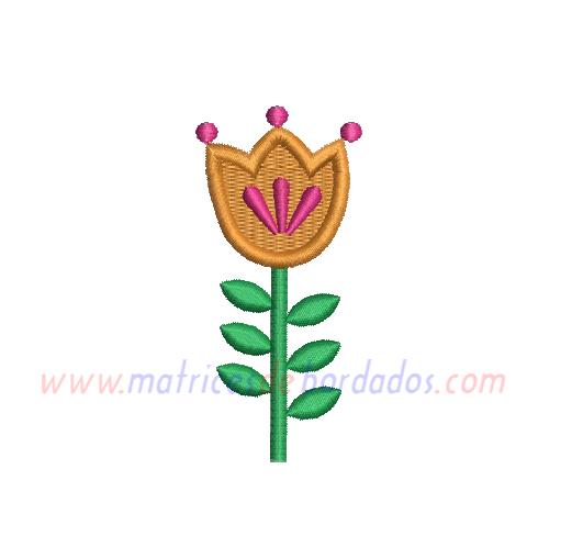 NE17HB - Tulipan