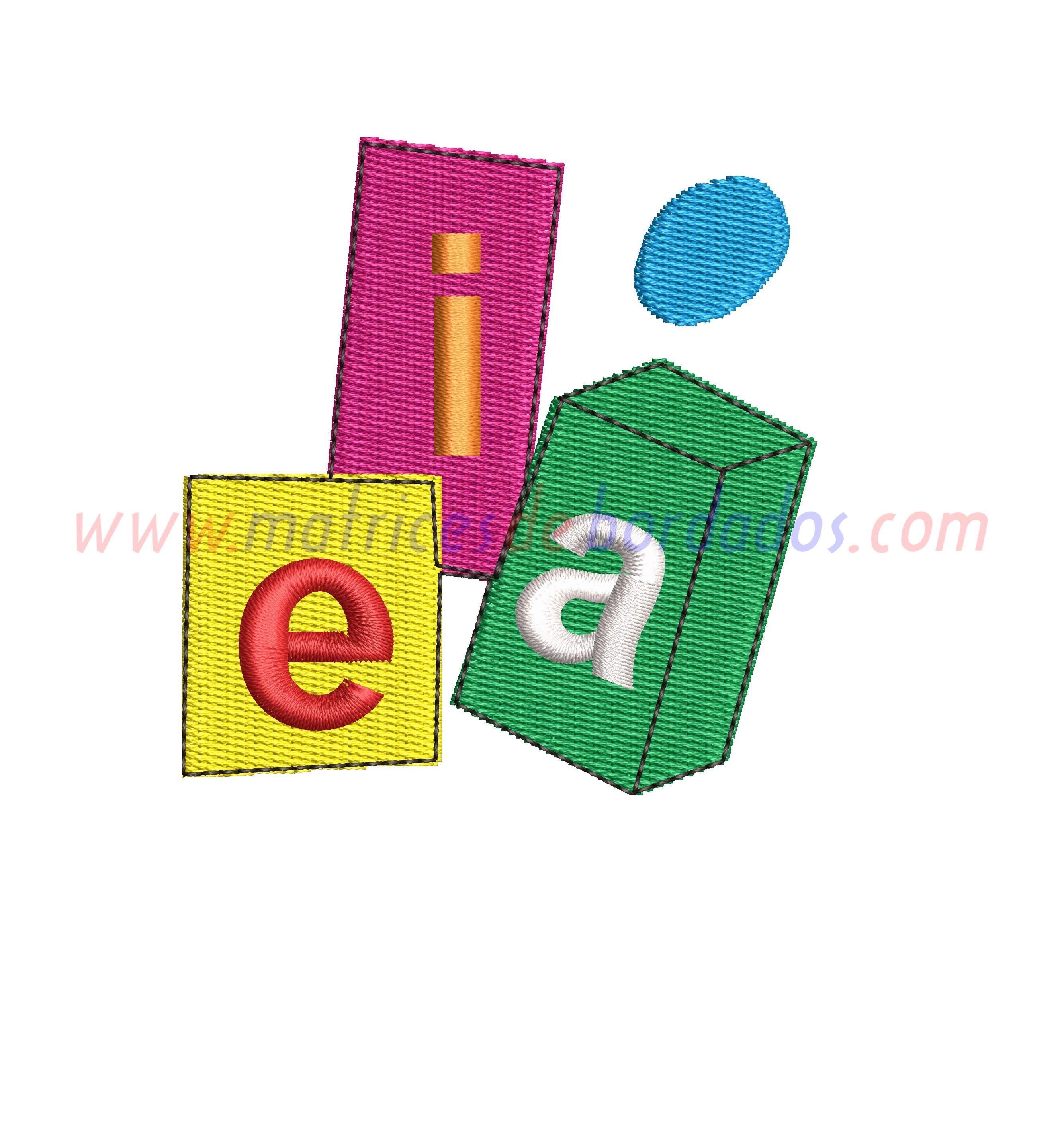 EK31XP - Aei