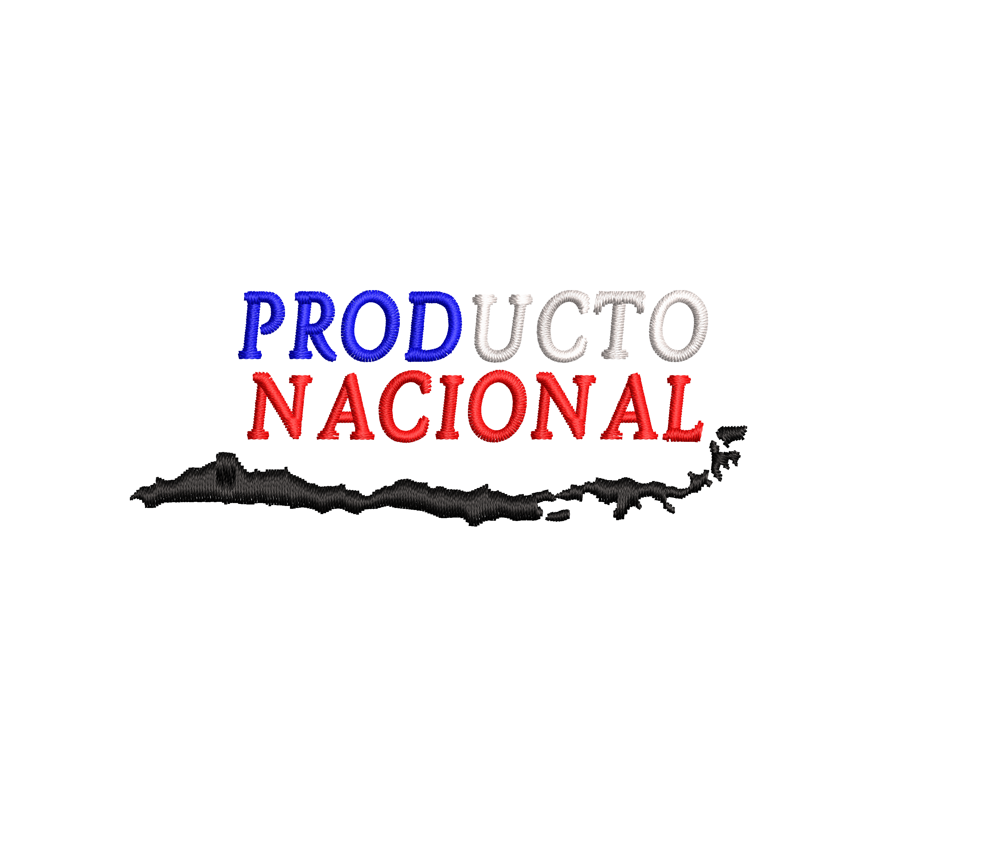 SM41VB - Producto Nacional