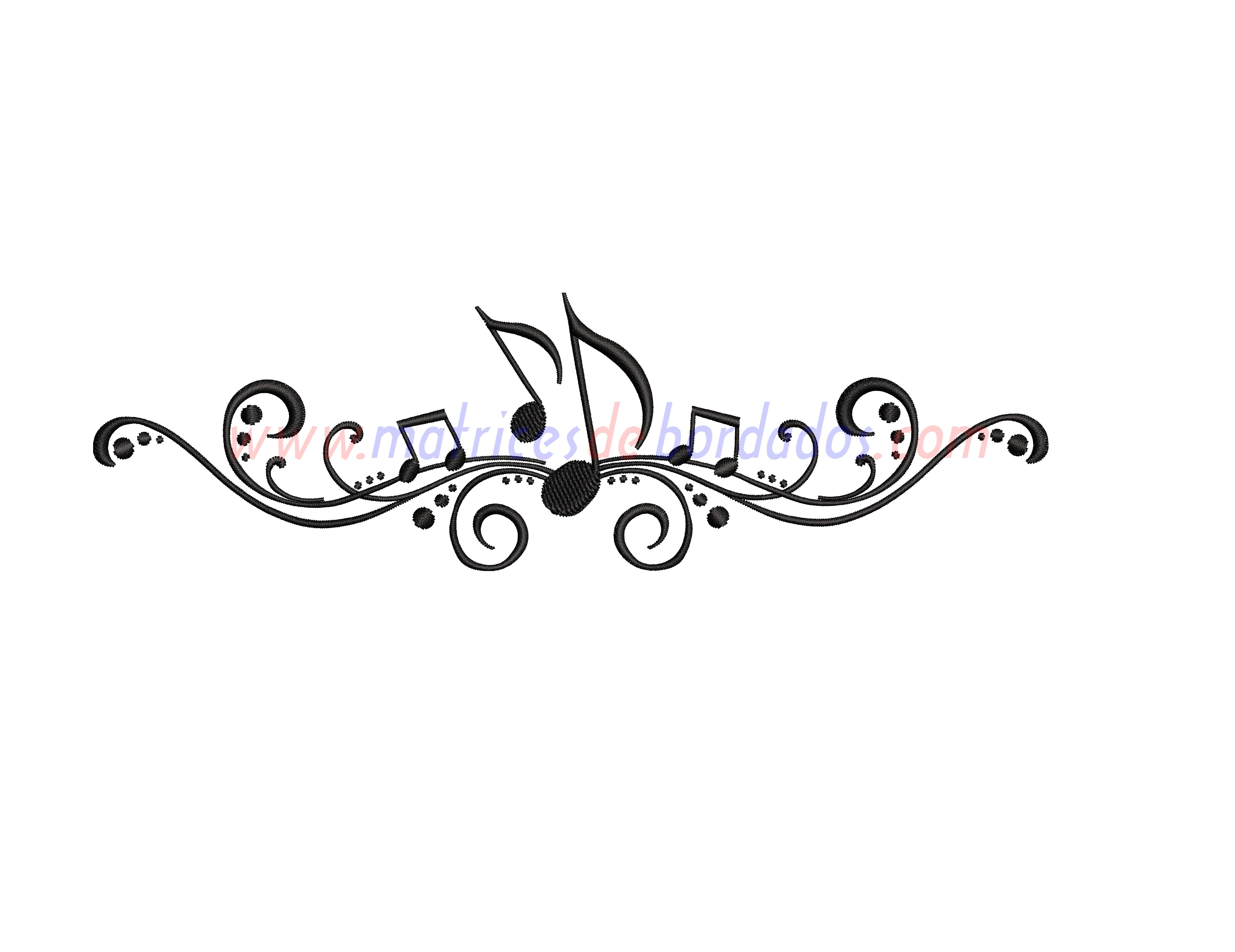 HK48GY - Diseño musical