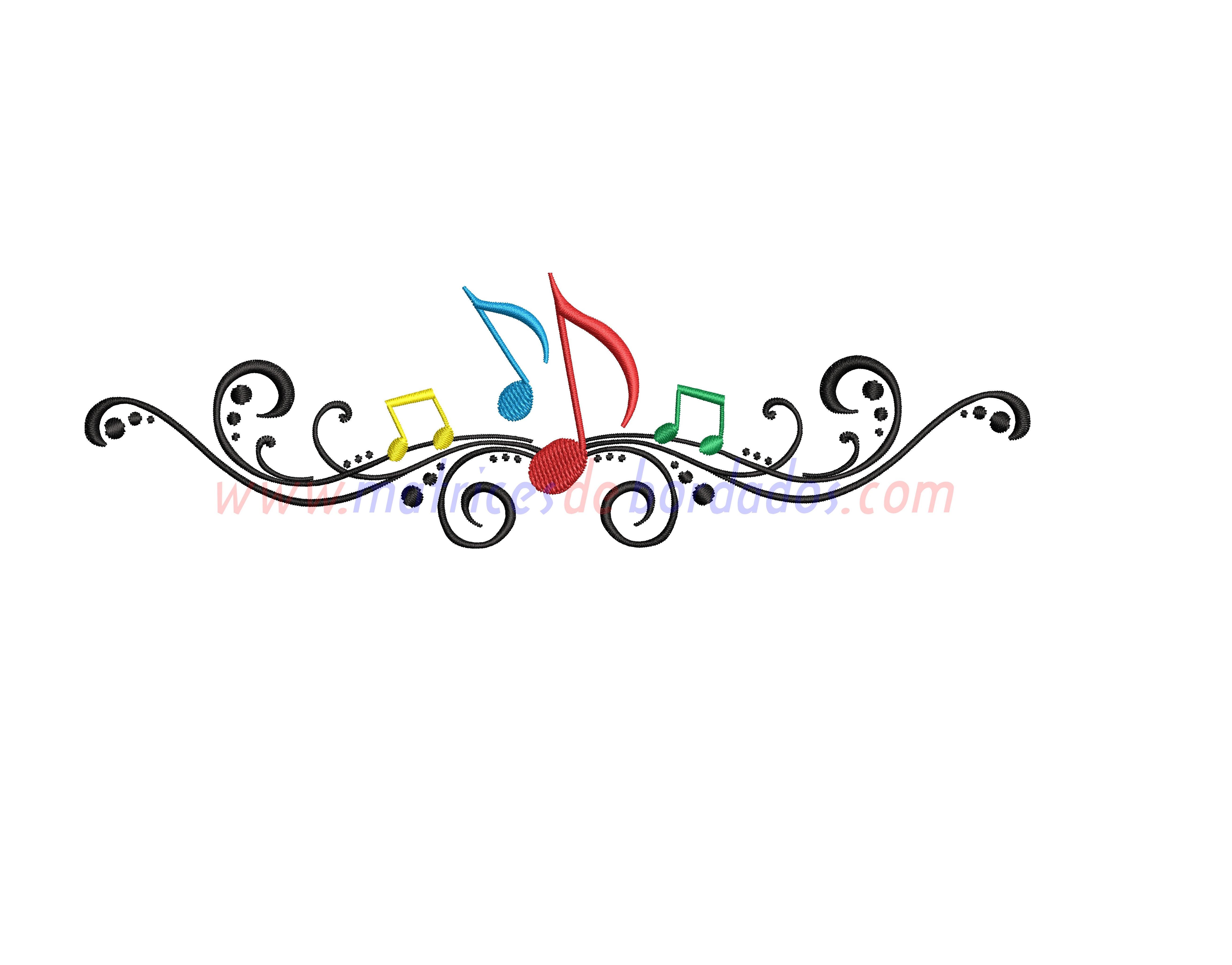 XQ55EL - Diseño Musical