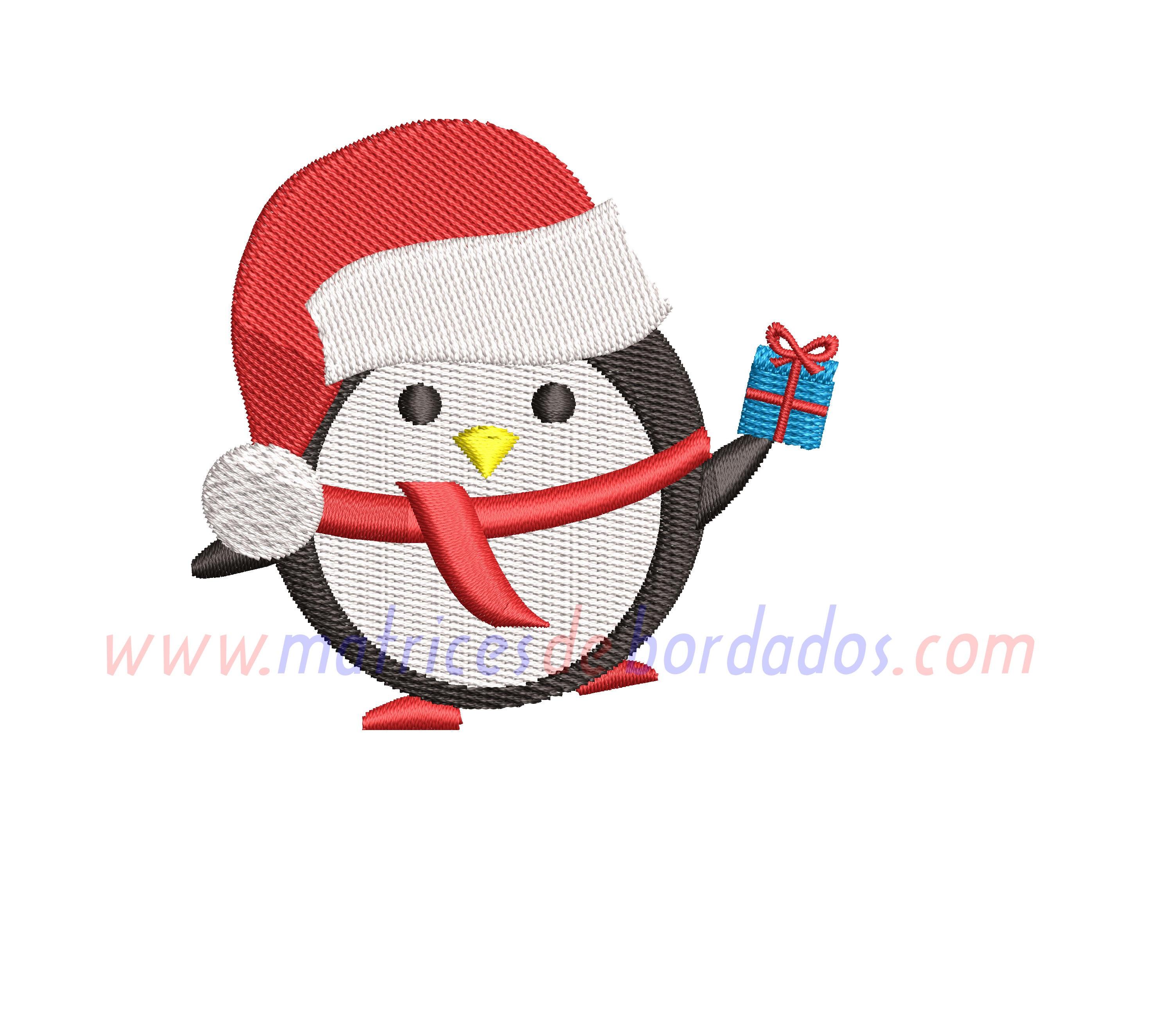 XQ33YY - Hoshi Navidad