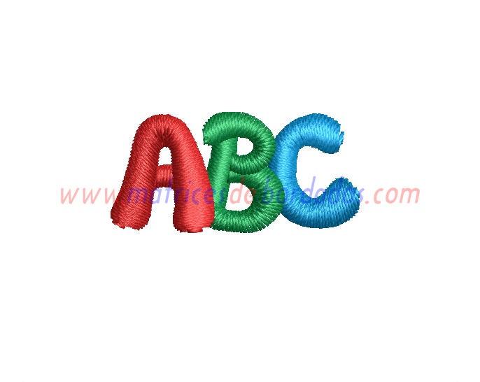 WQ89WC - ABC