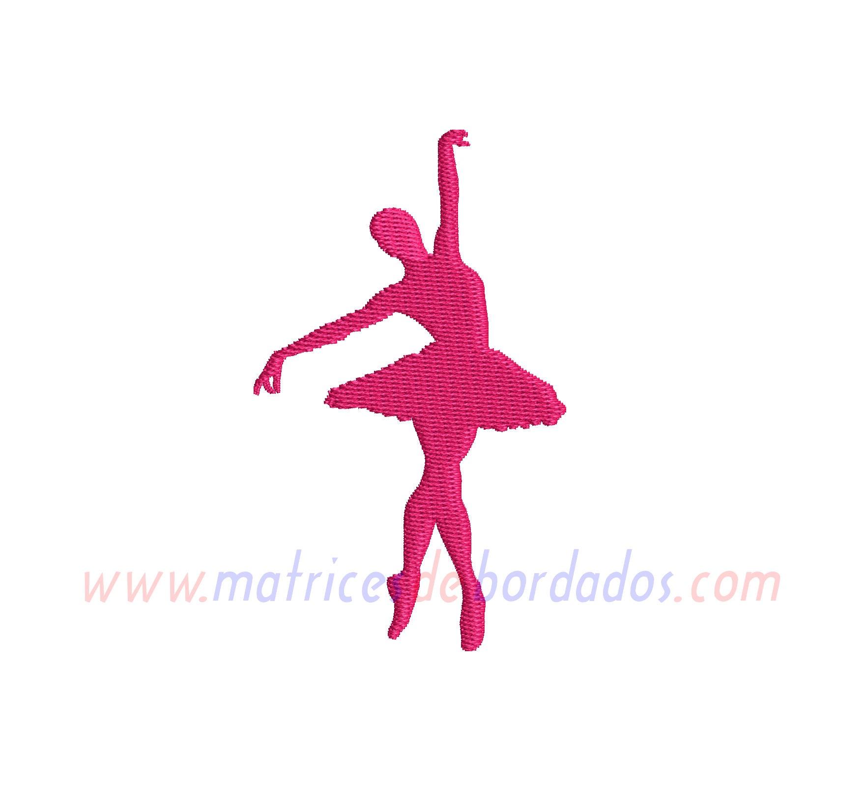 VB87VY - Ballet