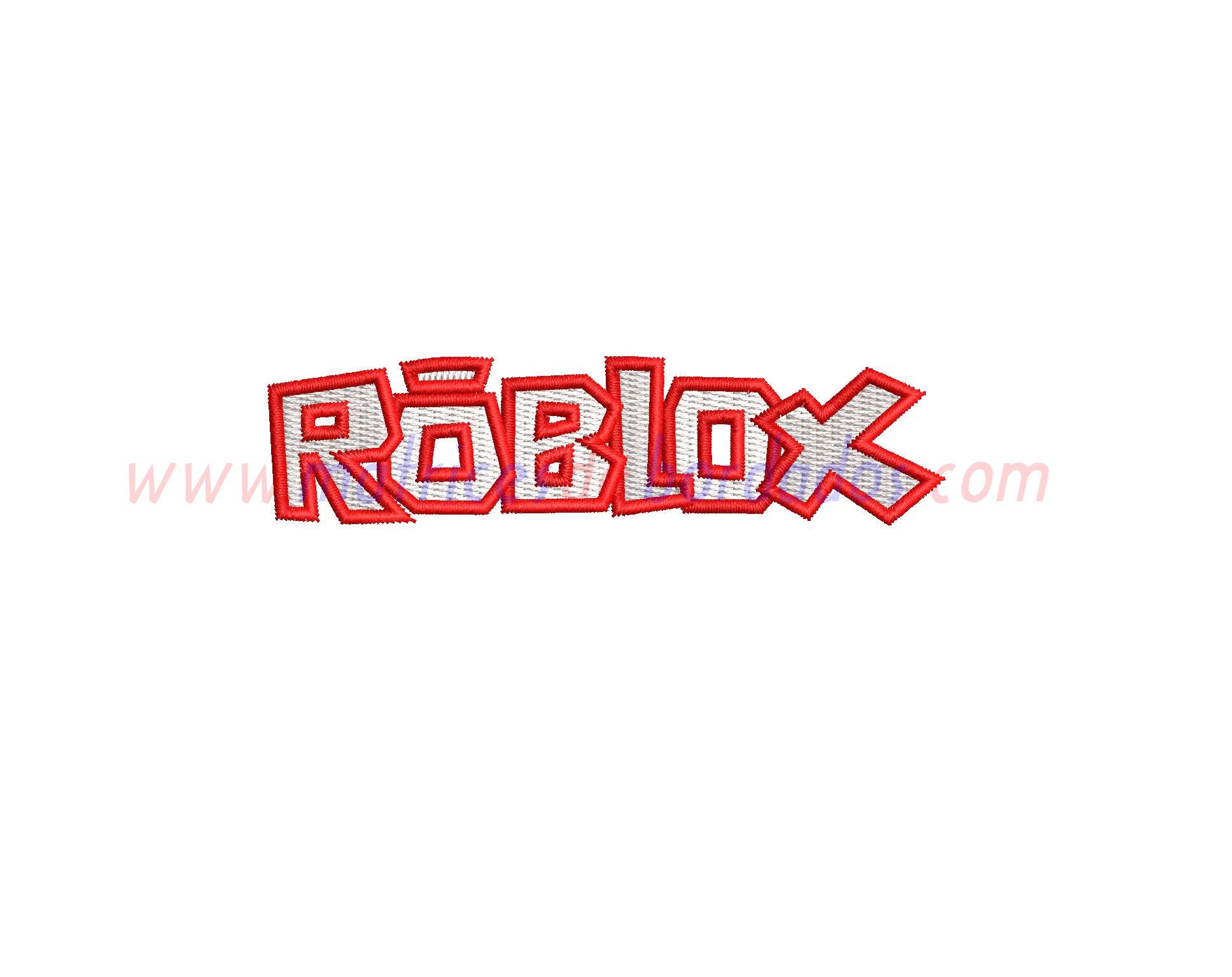 FX49UW - Roblox