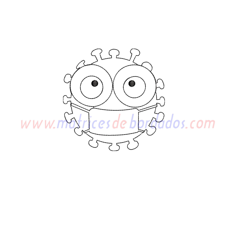 PM29UY - Virus
