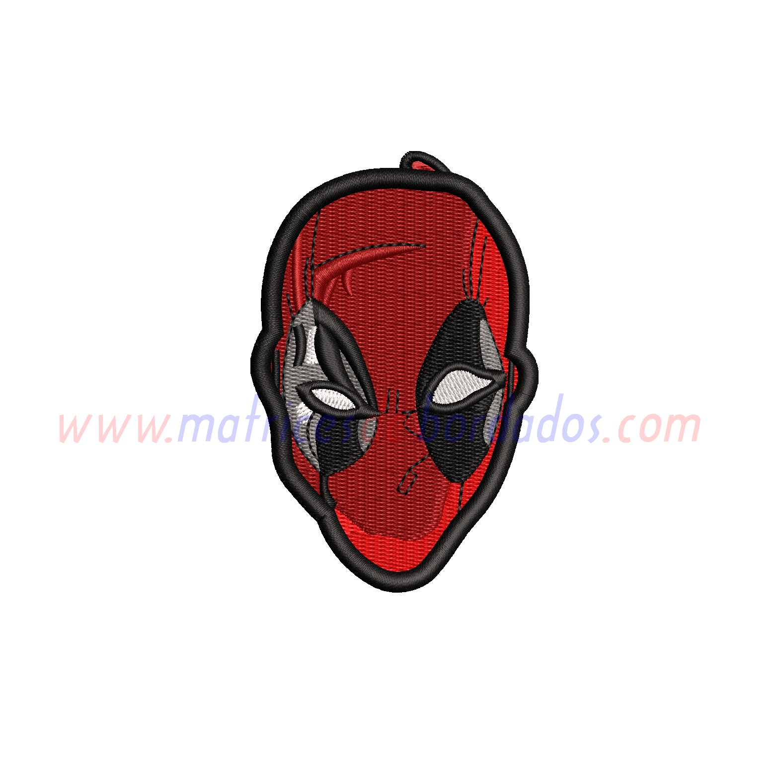 KU99YE - Deadpool