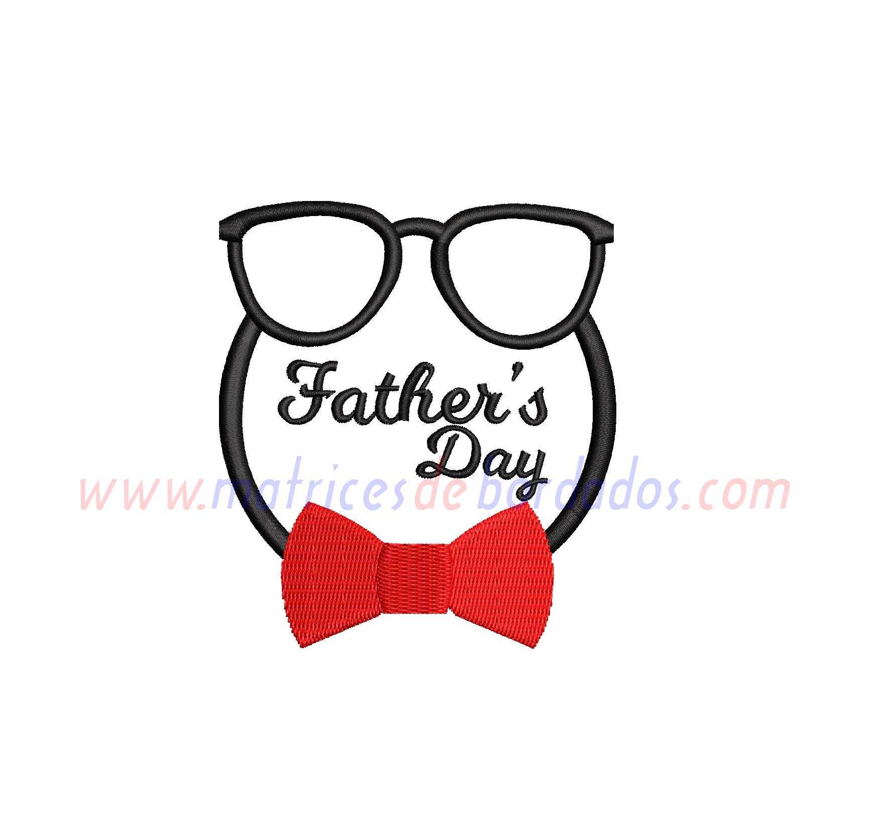 ED52AL - Father's Day