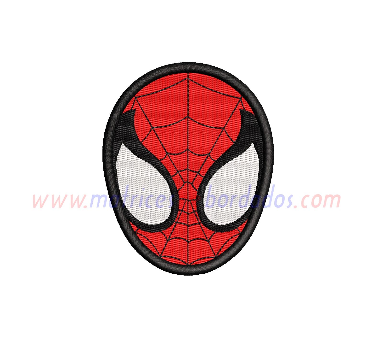 ZK95WP - Spiderman