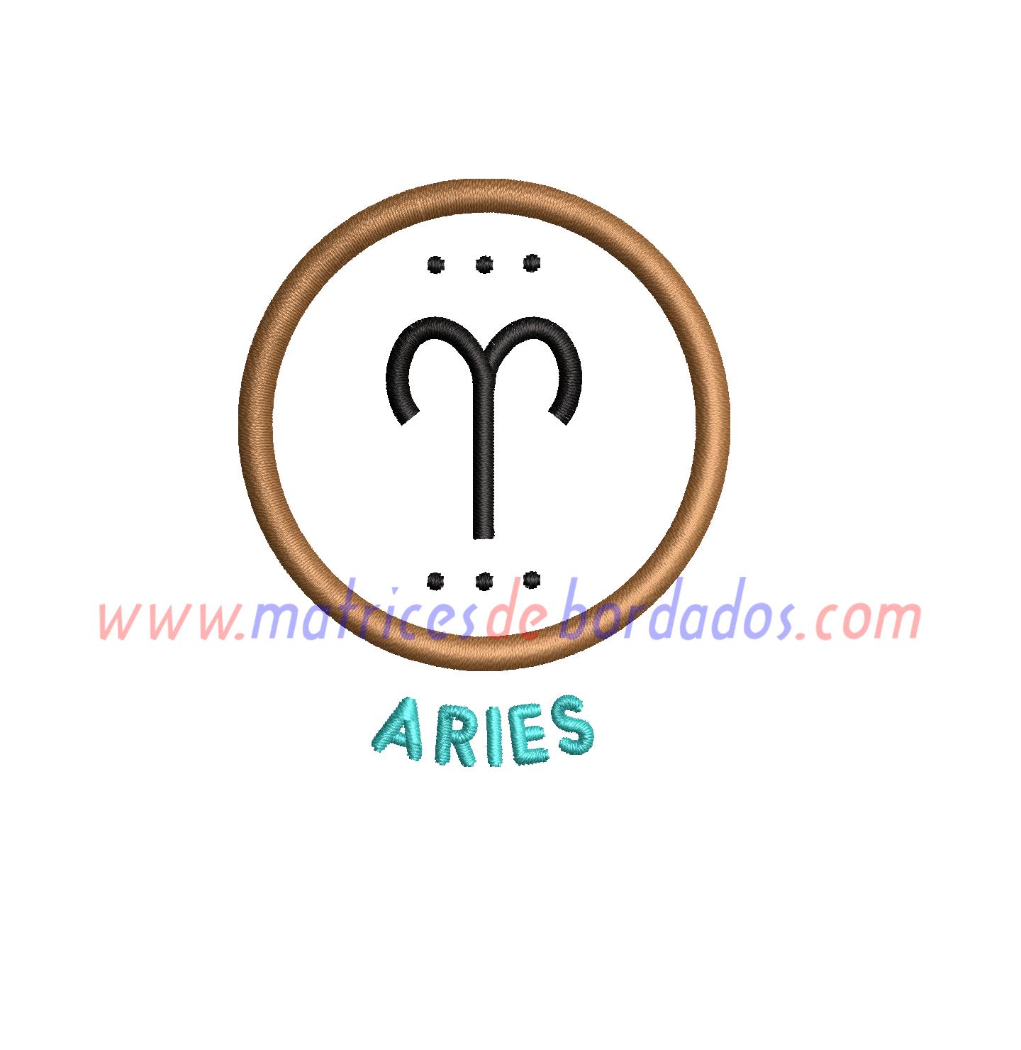 FP72SM - Aries