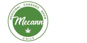 MECANN | Medicinal Cannabis Grow