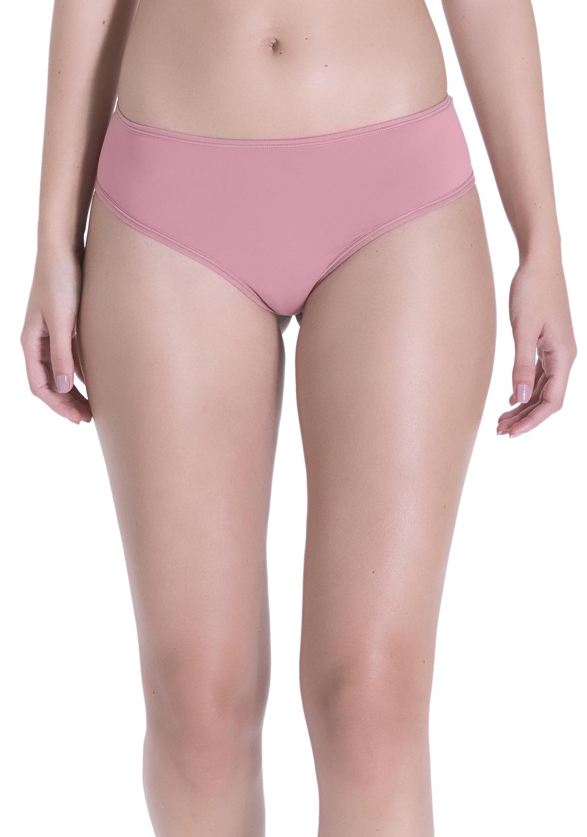 Bikini Microfibra Lateral Ancho 2RIOS
