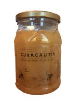 Miel Organica Natural Colmenares Curacautín