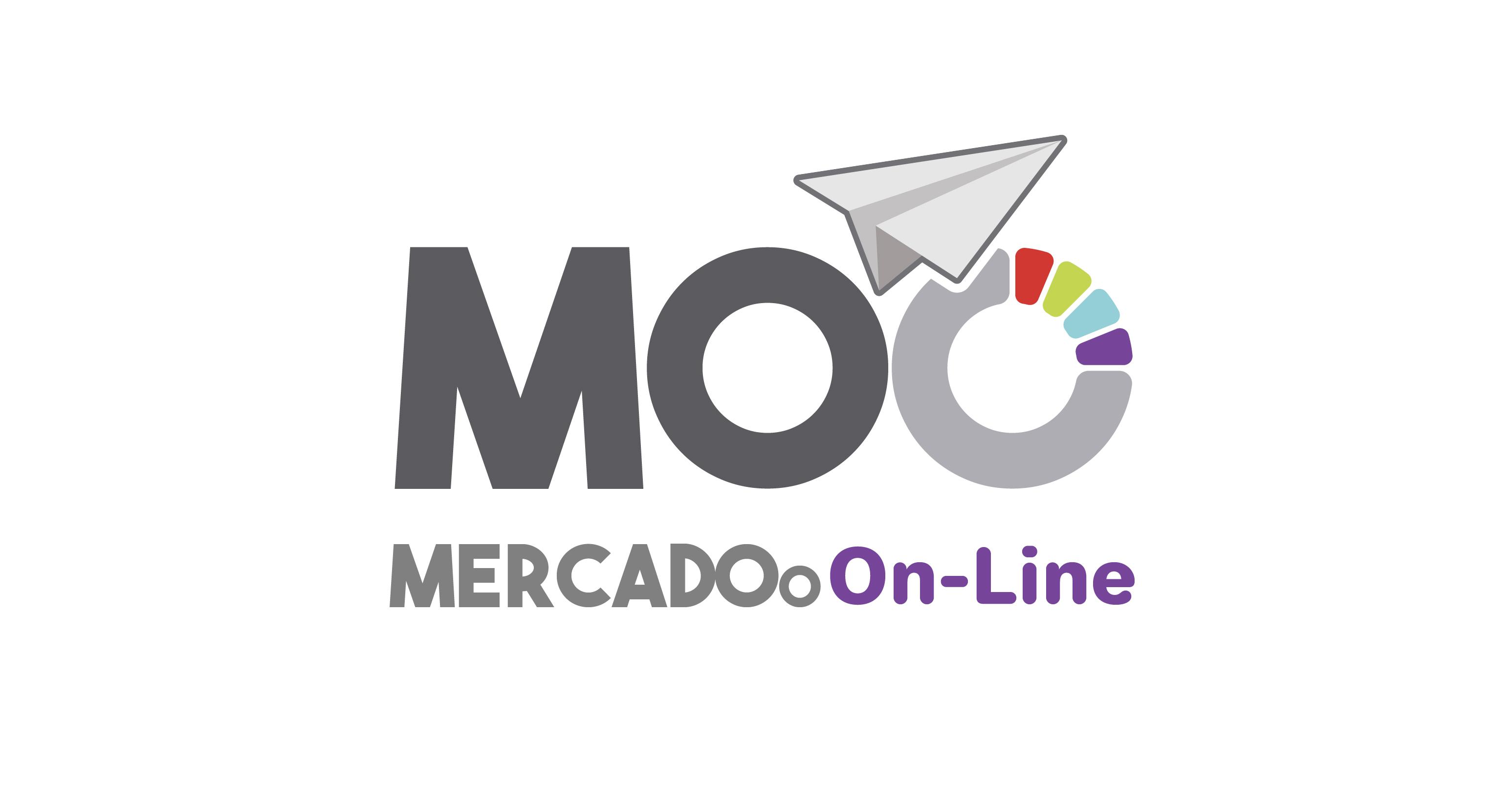 Mercado-Online
