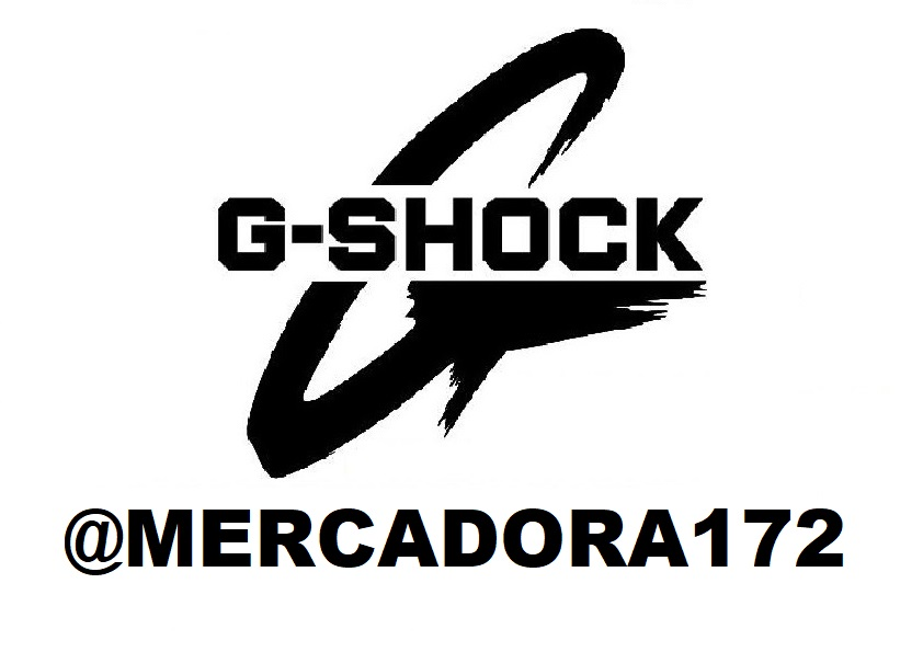 @MERCADORA172