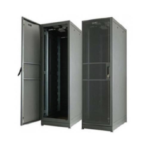 Gabinete  Datacenter Autosoportado 19´´
