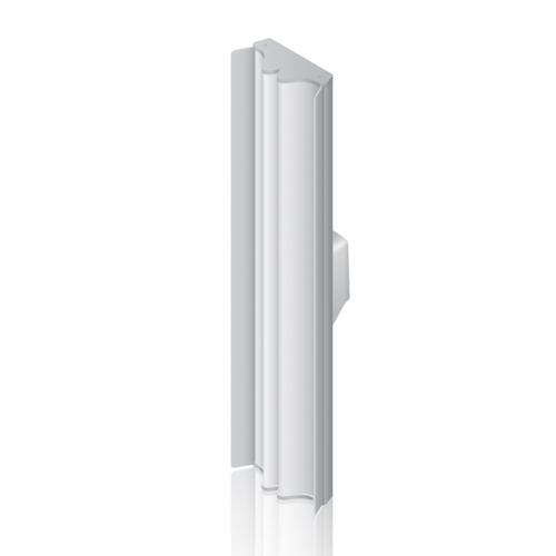 Antena  AM-5AC21-60 5GHz AC Sectorial 60