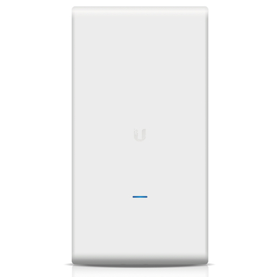 Access Point UAP-AC-M-PRO Mesh  2,4/5 GHz full outdoor