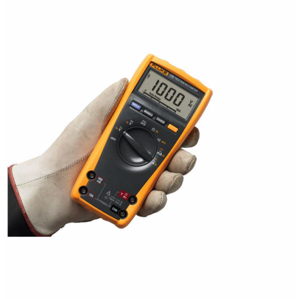 Multímetro digital Fluke 175