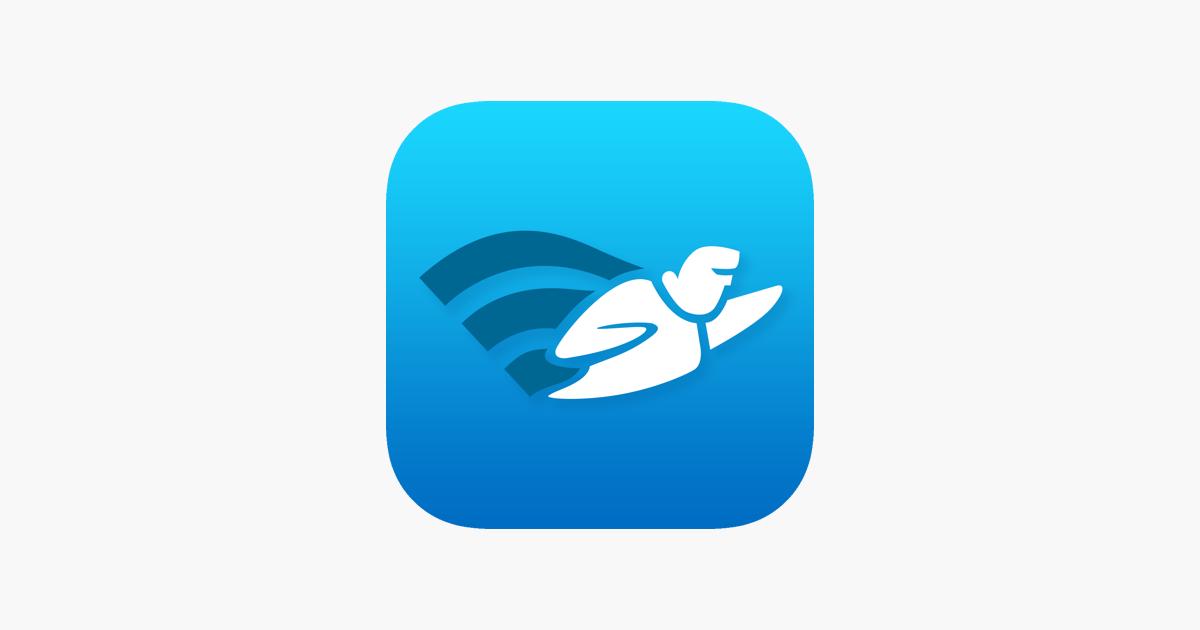 Analiza tus redes de WiFi de forma gratuita
