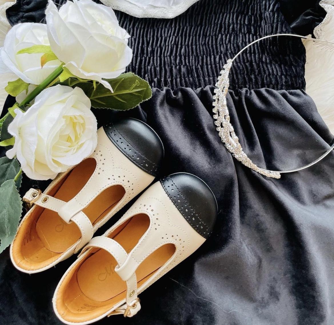 Zapatos Catrine($64.900)
