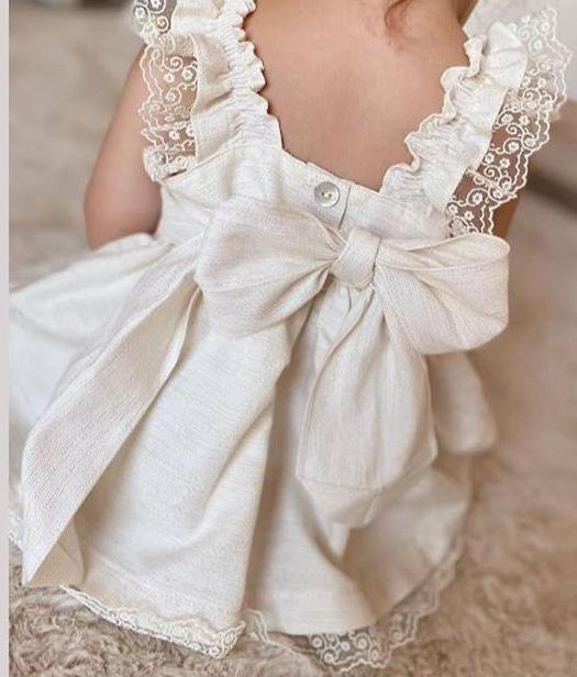 Vestido Ayla($62.900)