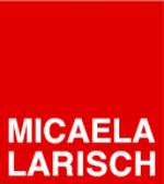 MICAELA LARISCH