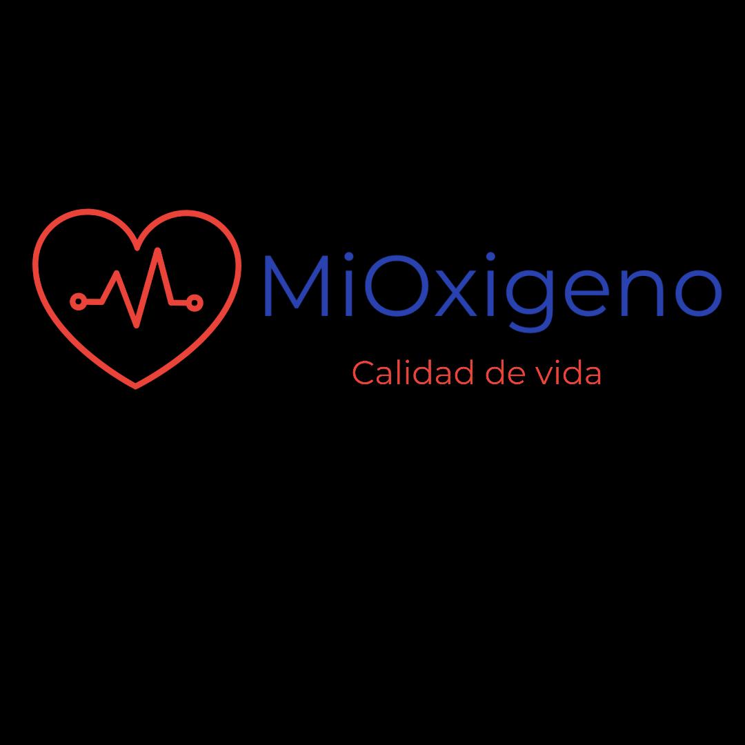 Mioxigeno