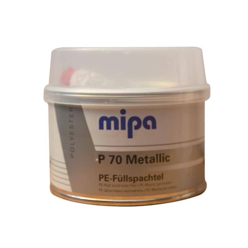Masilla P70